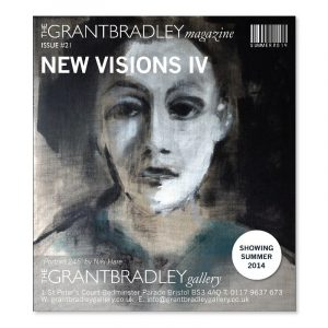 new visions iv 300x300 - new-visions-iv
