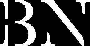 beth nichols logo 300x153 - beth-nicholas-logo