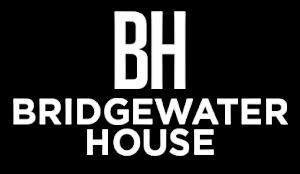 bridgewater house logo 300x174 - bridgewater-house-logo
