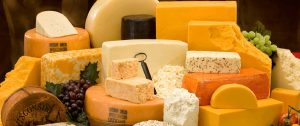 hero cheese 300x126 - hero-cheese