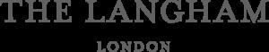 the langham london2 300x58 - the-langham-london2