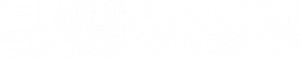 the langham london3 300x58 - the-langham-london3