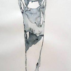 Garment 3 300x300 - Leaf 5