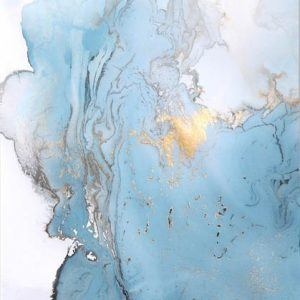 Misreading my Works 76 x 32cm 300x300 - Waves of Feeling 73 x 22cm