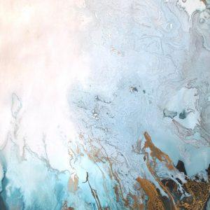 Something Else 44 x 64cm 300x300 - Waves of Feeling 73 x 22cm