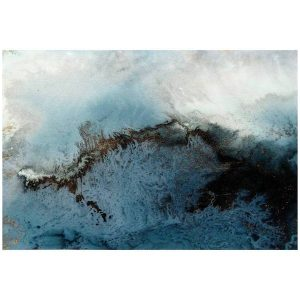 Watching the Storm 300x300 - Your Gentle Soul