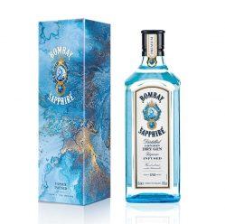 bombay sapphire giftbox main 1 249x248 - Bombay Sapphire and Stranger & Stranger