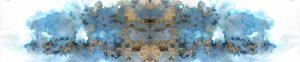 BlueRep2 300x62 - Pattern One