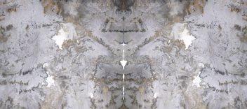 Grey2rep 352x156 - Choices