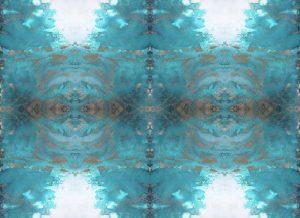 TealRep 1 300x218 - Pattern Two