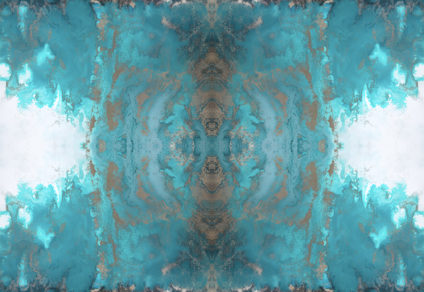 TealRep4 424x292 - Trust In Change
