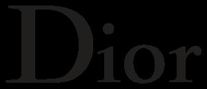 58429610a6515b1e0ad75ad3 300x130 - Dior